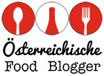 Austrian Food Blogger