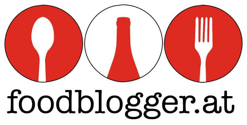 foodblogger.at