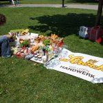 Foodblogger Picknick 1