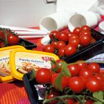 Foodblogger Picknick 16