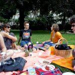 Foodblogger Picknick 21