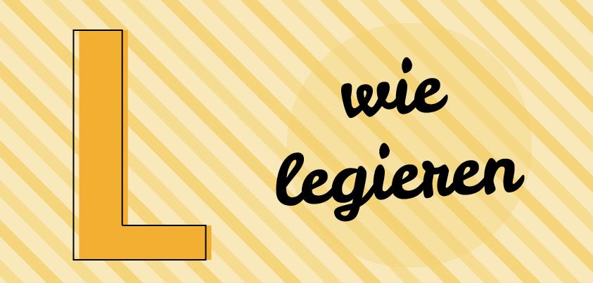 l_legieren