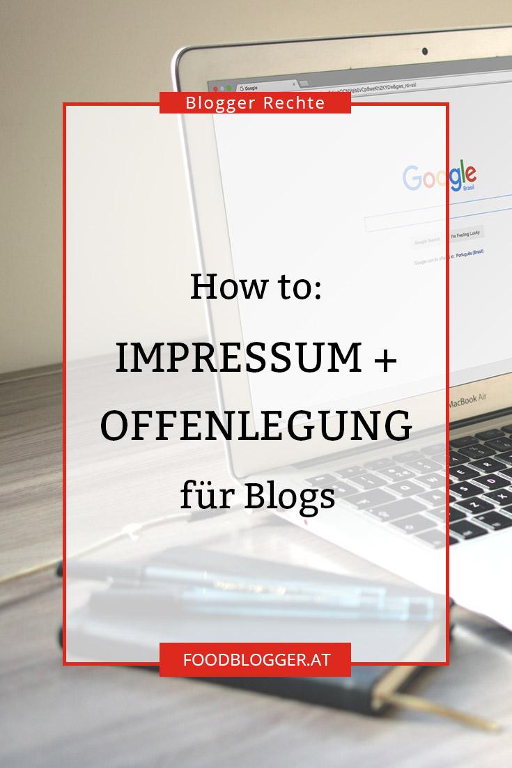 impressum-offenlegung-blogs