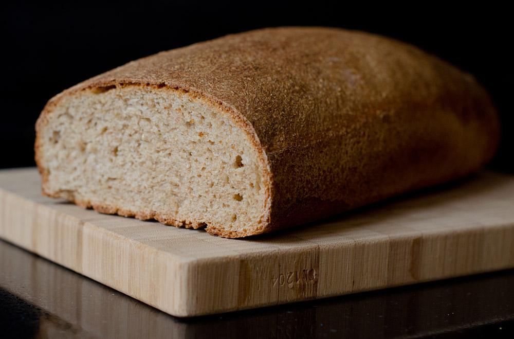 9 Tipps fürs Brotbacken