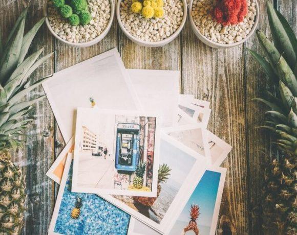 Blogger Rechte: Bilder, Grafiken und Skizzen