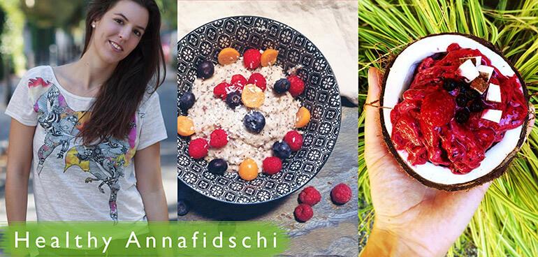 foodblogger-interview-healthy-annafidschi_2