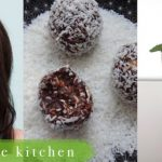 foodblogger-interview-surfingthekitchen