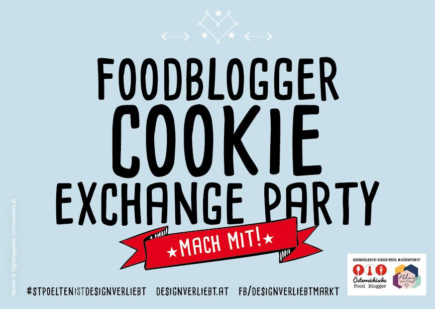 cookie-exchange-party_designverliebt