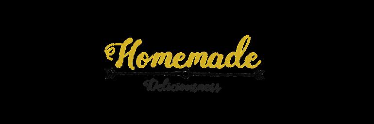 homemade-deliciousness-16
