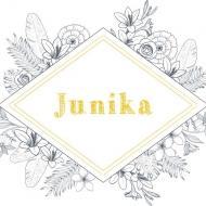 Junika