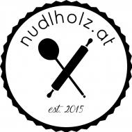 Nudlholz