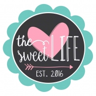 The sweet (baking) life