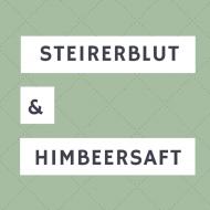 Steirerblut & Himbeersaft
