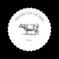 Gentlemen Steak Club Vienna