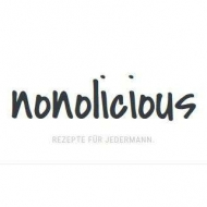 Nonolicious