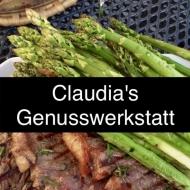 Claudias Genusswerkstatt