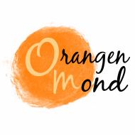 Orangenmond