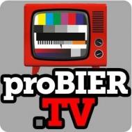 ProBIER.TV