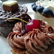 Eve_wi_bakery