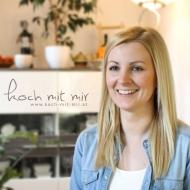 Koch-Mit-Mir