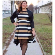 Kardiaserena Plus Size Fashion & Lifestyle Blog