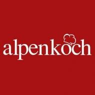 Alpenkoch