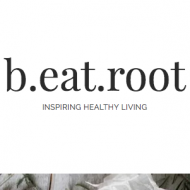 B.eat.root