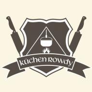 Küchen Rowdy