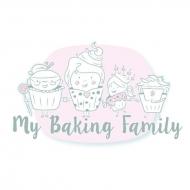 My Baking Family   backen kann jeder