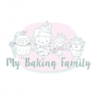 My Baking Family | backen kann jeder