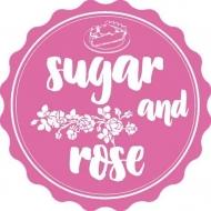 Sugar&rose
