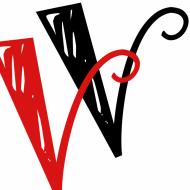 Vienna Vita