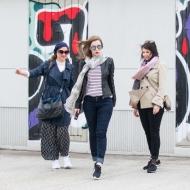 Vienna Fashion Waltz