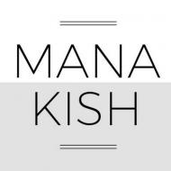Manakish - fine cooking, made in Vienna