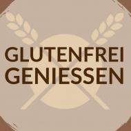 Glutenfrei genießen