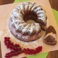 Cook'n Bake