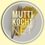 Mutti kocht.net