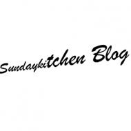 Sundaykitchen