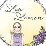 Lia Lemon