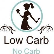 Lowcarb-Nocarb