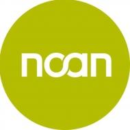 NOAN Oliveoil Blog