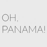 Oh, Panama!