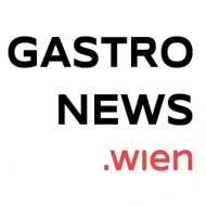 Gastronews.wien