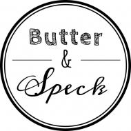 Butter & Speck