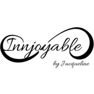 Innjoyable