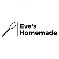 Eve's Homemade