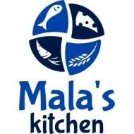 Mala's kitchen