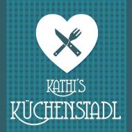 Kathi's Küchenstadl