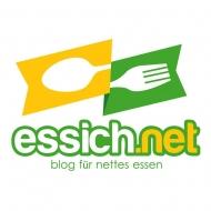 Essich.net - blog für nettes essen