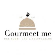 Gourmeet me